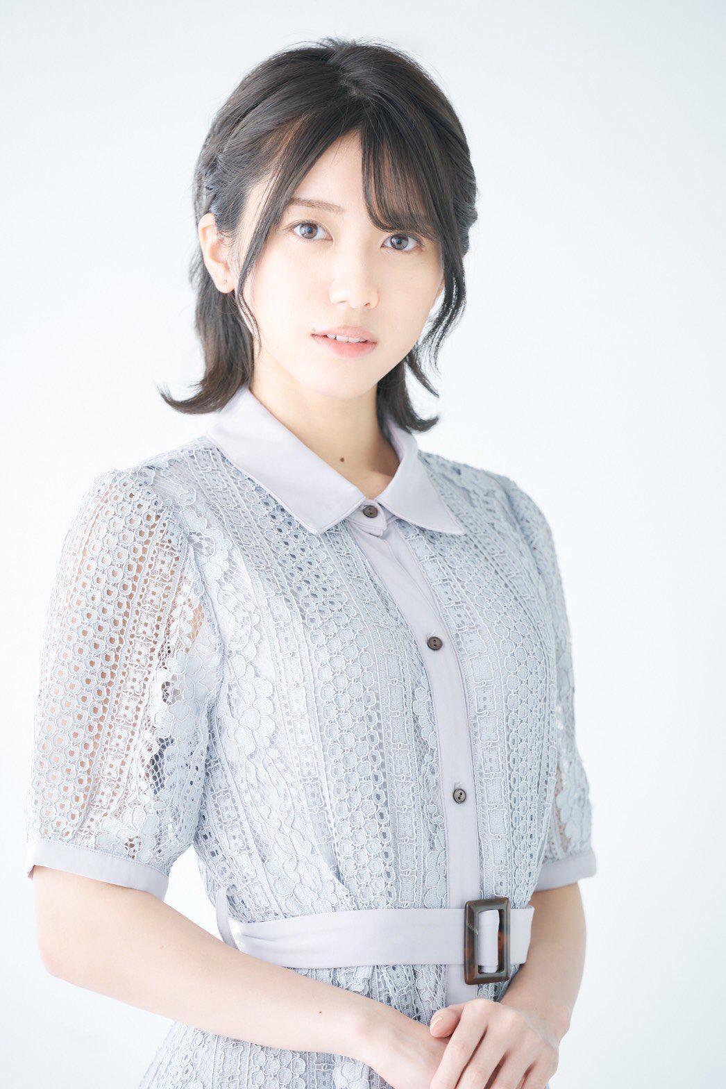 【速報】チーム8大西桃香さん事務所所属決定