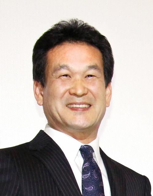 【グッとラック!】辛坊治郎氏、GoToトラベルを評価…感染拡大は「当分続きます。その間に日本の観光業は壊滅」  [爆笑ゴリラ★]