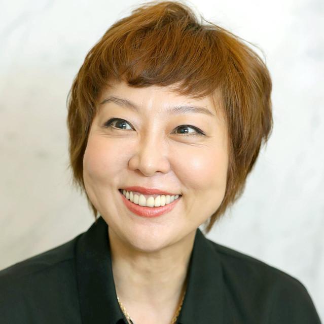【ひるおび!】室井佑月さん、国民民主を分党表明の玉木代表に「出てってくれるんだったら勝手に出て行けばいいんじゃないんですか」  [爆笑ゴリラ★]