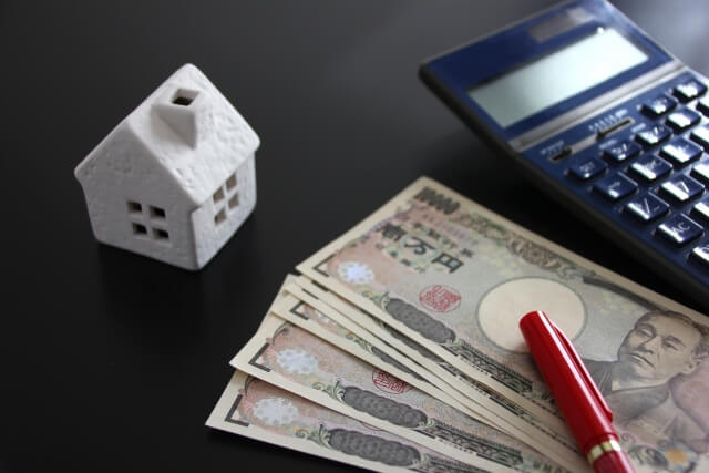 【住宅】持ち家と賃貸、どっちが安心? 「コロナで収入減になると家賃は払えない」「固定資産があると変化への対応が遅くなる」★6  [ひぃぃ★]