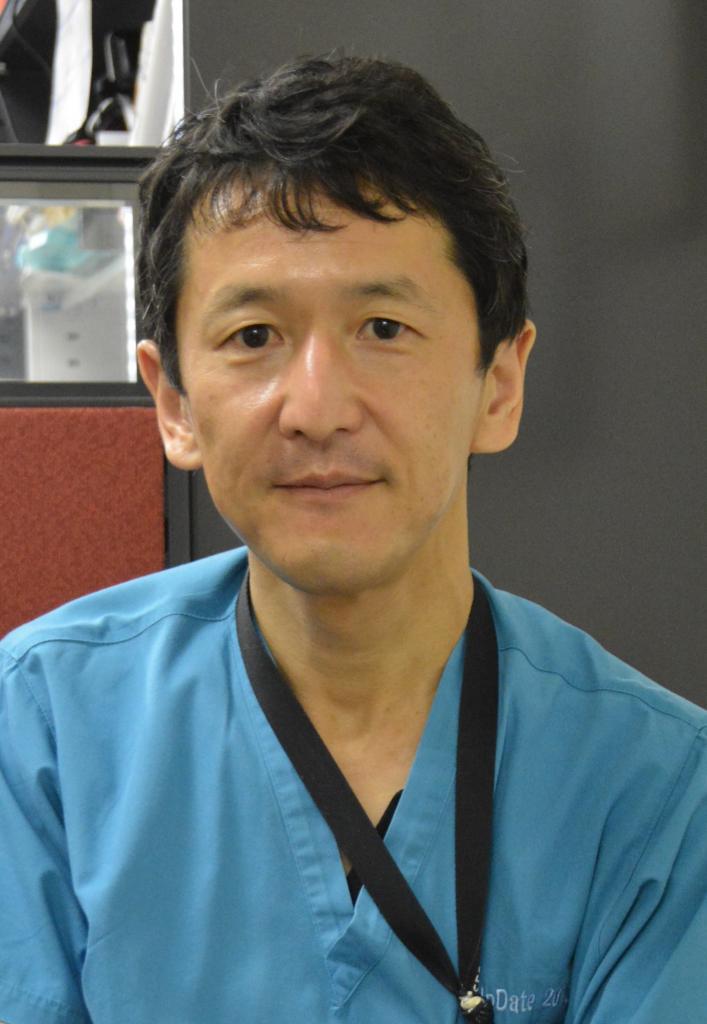 【岩田健太郎教授】「GoToは異常。 無謀な作戦で多くの犠牲を出した旧日本軍のインパール作戦と同じだ」 ★2  [ばーど★]