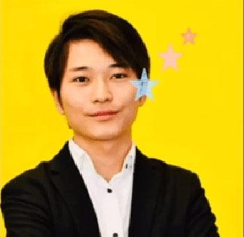 リクルート系社員の男、就活アプリを使って女子大生に性的暴行 自称「神戸大卒」の本当の学歴は甲南大  [ばーど★]