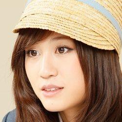 【元AKB48】<前田敦子>夫・勝地涼を真っ昼間から「路上罵倒」で別居へ 通行人たちドン引き  [Egg★]