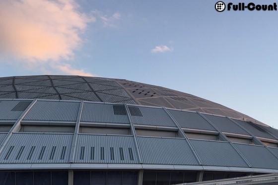 【命名権】ナゴヤドームが「バンテリンドーム」に名称変更。ナゴD「イメージにもあった素晴らしいものであると確信」  [記憶たどり。★]