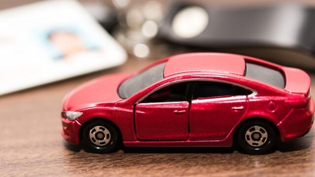 【調査】 新成人が欲しい車、「アクア」が2年連続の首位、2位「BMW」、3位「フォルクスワーゲン」・・・ソニー損害保険  [影のたけし軍団★]