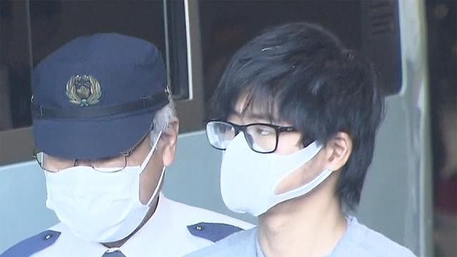 【東京】帰宅中の女性にわいせつ 会社員の男(22)逮捕「ナンパしようとしたが、誘う言葉が出ず抱きついた」  [ばーど★]
