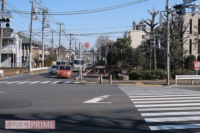 【東京】ポルシェにひかれて死亡した小4男児、病院たらい回しか…警察「コロナで一杯だった」 国立病院「コロナで断ることはない」★2  [ばーど★]