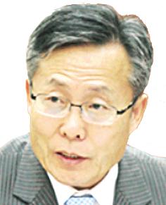 【韓国】日本人はなぜ韓国を嫌うのか? ★2 [2/8]  [昆虫図鑑★]
