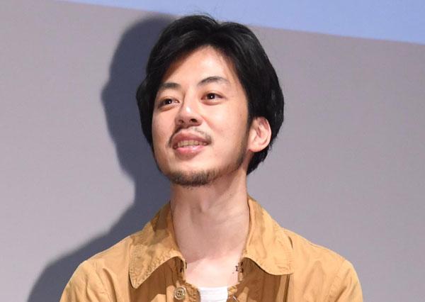 【芸能】西野亮廣が一般女性を30分公開説教 ブログで「癌」呼ばわりか ★2  [muffin★]