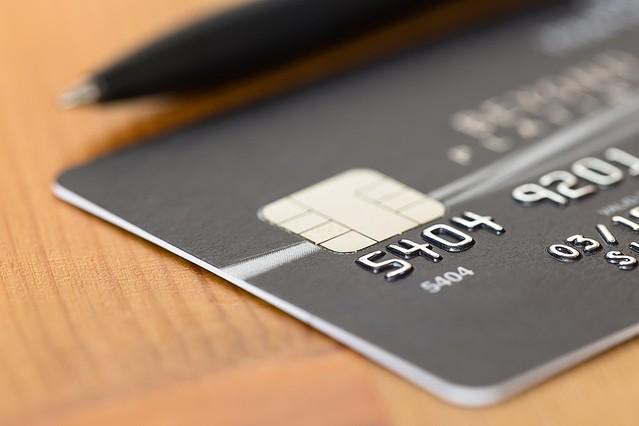 【金融】ブラックカード、実はコスパ悪かった…お金持ちでも所持する人は皆無★2  [花夜叉★]