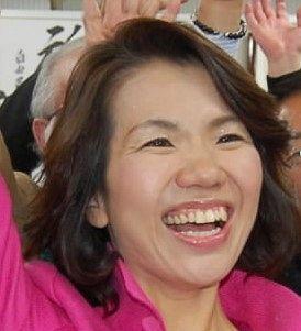森会長の後任、豊田真由子さんがトレンド入り 東大卒 ★4  [ばーど★]