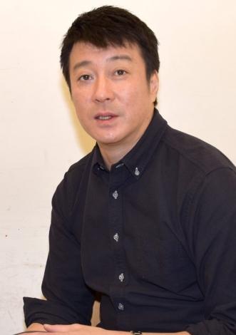 【芸能】加藤浩次、吉本興業とのエージェント契約を3月末で終了 ★3  [爆笑ゴリラ★]