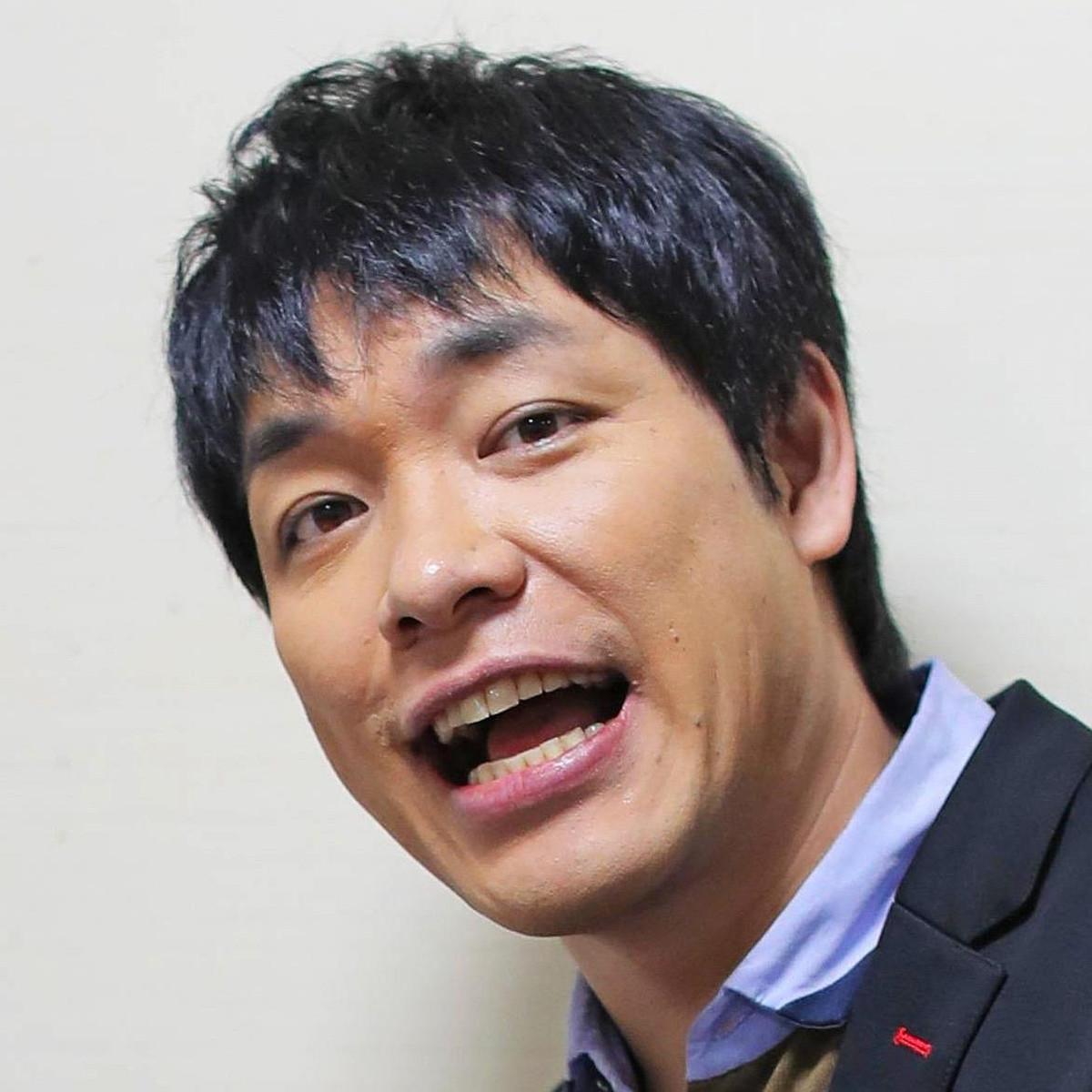 【視聴率】麒麟・川島明MCのTBS新番組「ラヴィット!」初回視聴率2・7%  ★2  [爆笑ゴリラ★]