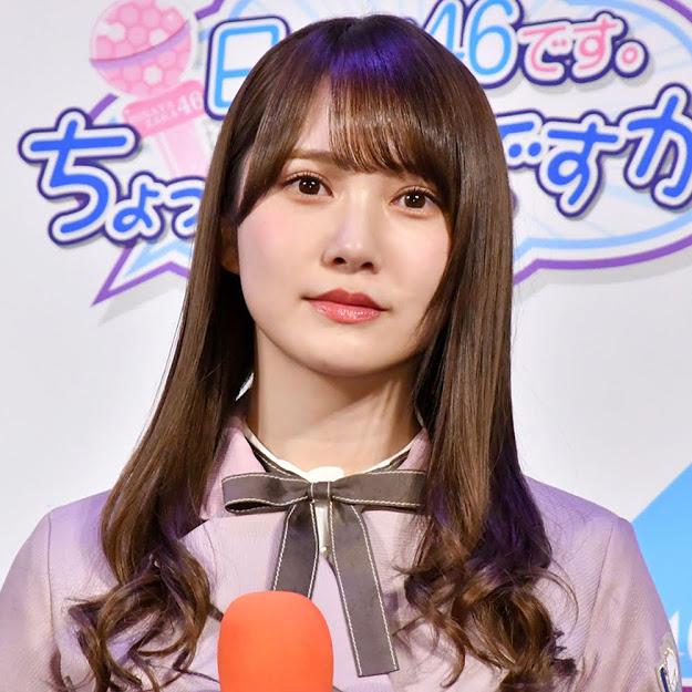 【衝撃】 日向坂46・加藤史帆さん、TBS朝帯番組「ラヴィット!」 2ヶ月限定レギュラーに大抜擢!!!