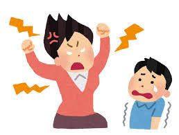 【教育】「慶應虐待」で潰れる子どもたち 受験強要、ママも体重30キロ台に落ちて親子で地獄  [砂漠のマスカレード★]