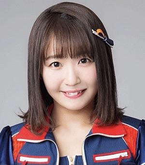 【SKE48】 緊急事態宣言中だった東京で 深夜に飲食店で男と濃厚接触していた、惣田紗莉渚さんはクビでしょうか?