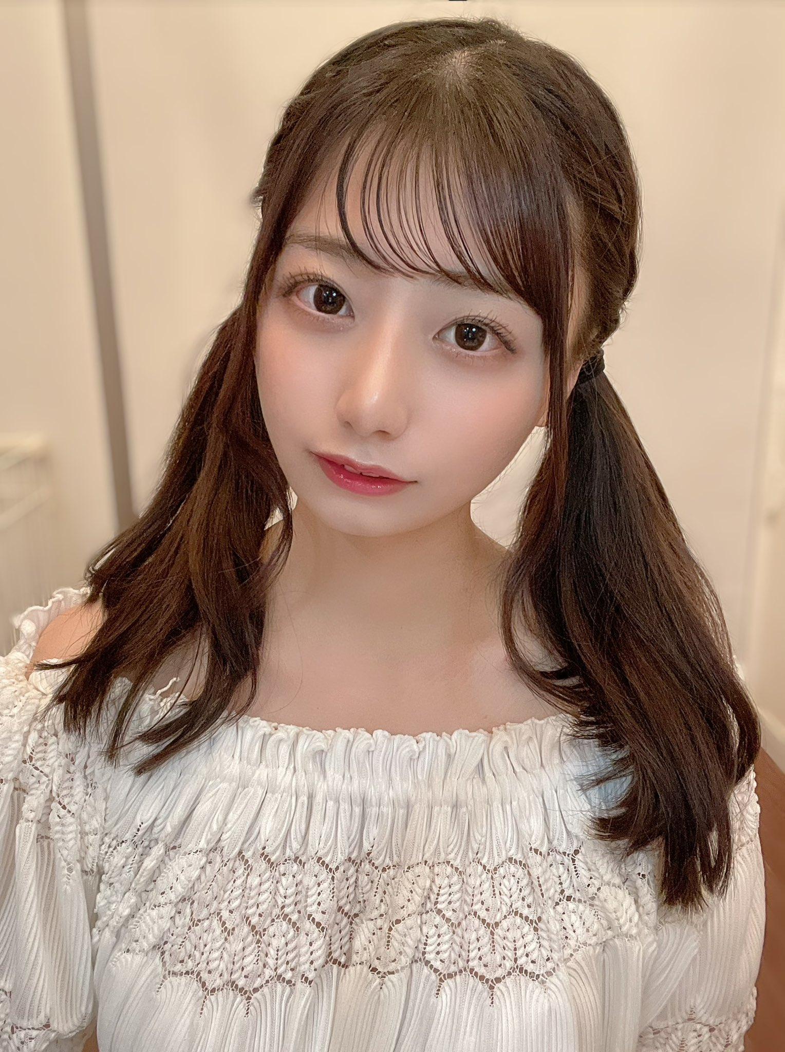 【衝撃】 AKB鈴木優香さん、テレビのロケ番組がヤラセであると暴露wwwwwwwww