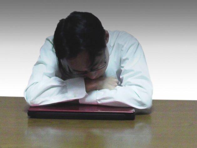【神奈川】<40代女性>「税金と社会保険料が高すぎて吐きそう!」 「結局、働かないほうが得ではないのか?」★4  [Egg★]