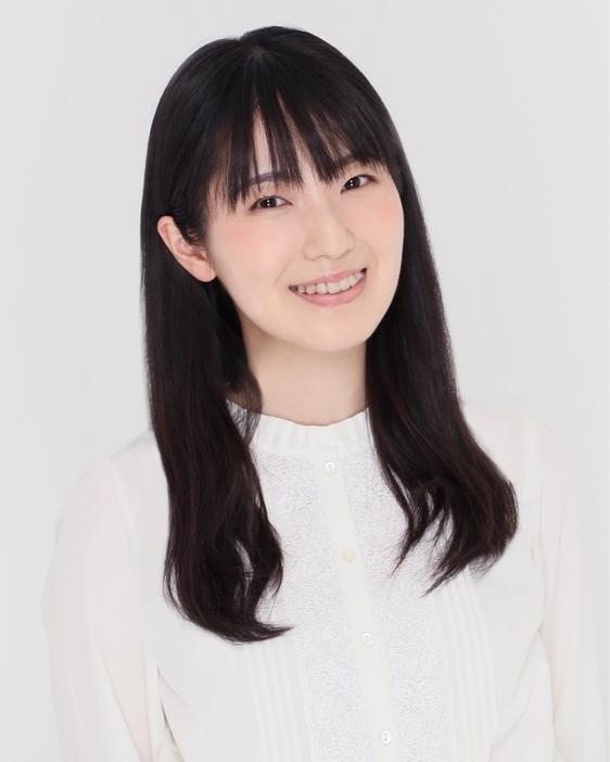 【朗報】石川由依(32)が一般人と結婚
