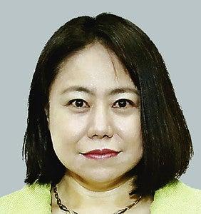 都民ファースト除名の木下富美子氏、告示日直前の6月21日に志村坂上で街宣車を運転!