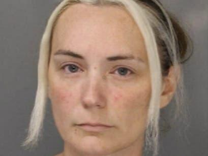 【女教師】ペンシルベニア住みのジェニリン先生が14歳少年への性的暴行で逮捕さる:画像あり  [猪木いっぱい★]