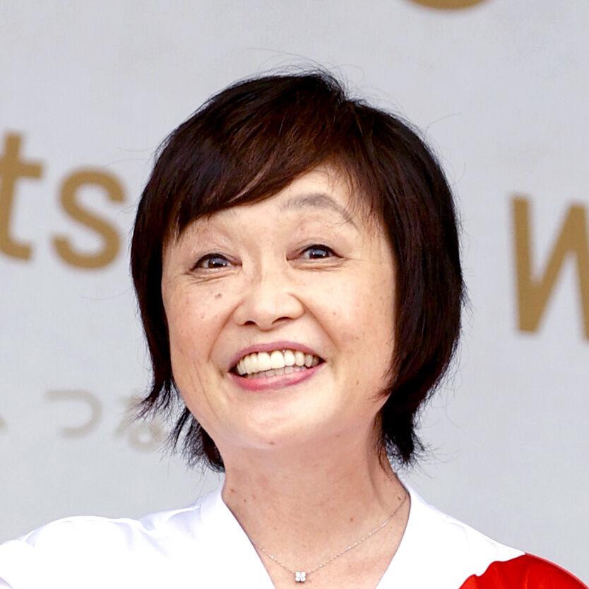 女子マラソン「細かすぎる解説」で注目の増田明美さん「しこたま怒られました」  [爆笑ゴリラ★]