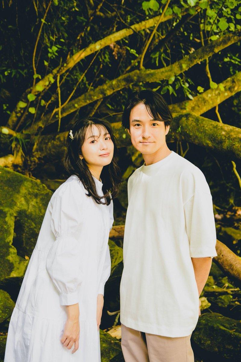【速報】北原里英結婚!